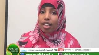 WACYIGALINTA GABDHAHA SOOMAALIYEED 29 04 2013 SOMALI CHANNEL