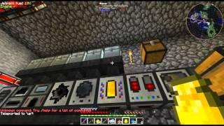 flux infused armor Videos - votube net