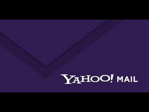 How To Install Yahoo Mail App For Android