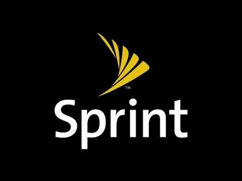 Sprint craziness: improving network, free service and raising prices 🤔