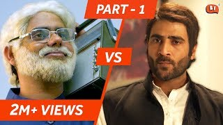 If Modi And Rahul Were Roommates | Part 1 | Election Special | Being Indian