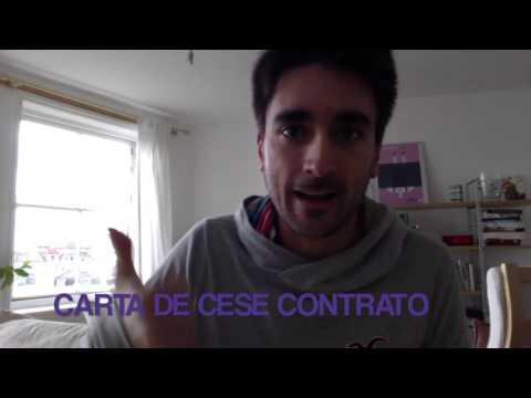 De Inglaterra a España, el diario de un emigrante.  El primer día de la nueva via