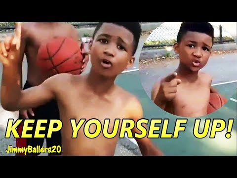 Kid shares his INSPIRATIONAL QUOTES for 2018! HAPPY NEW YEAR 2018!