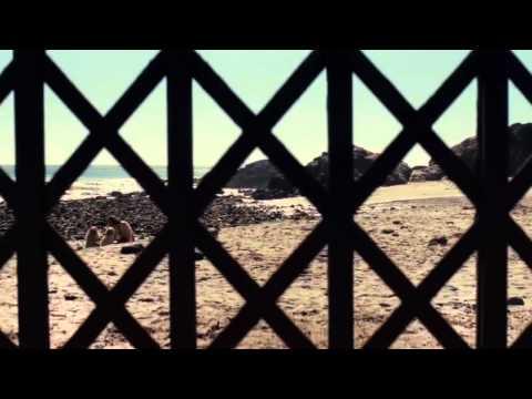 Alex Kidd & Activator - Excess