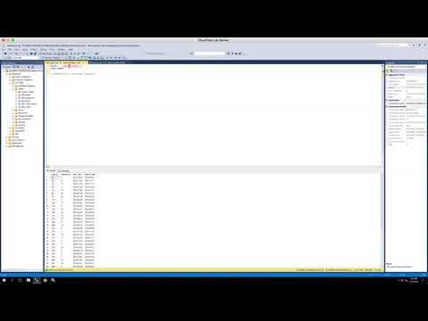 SQL DATEDIFF Function