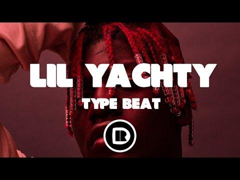 Lil Yachty Type Beat 2016 |