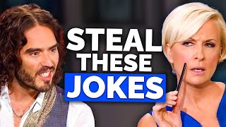 Download 3 Jokes That Will Take Control Of Any Situation Video