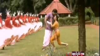 Neelagiri Malai Orathula Oru Sevvanthimottu S P Bala & Chitra 4D & HD