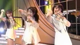 Melody 運命'95 1995-10-15
