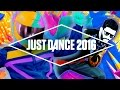 Just Dance 2016 Official Song List Part 1 Us
