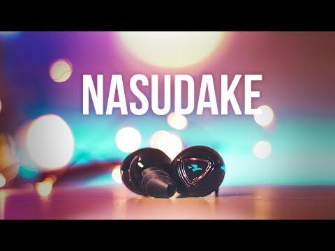 Nasudake True Wireless Bluetooth headphones with Charging box for iPhone 7   TechGenieT3G