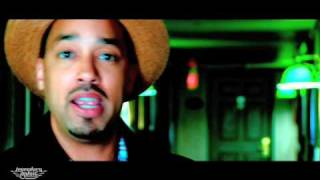 The Grouch Eligh All In Music Video Official Music Video