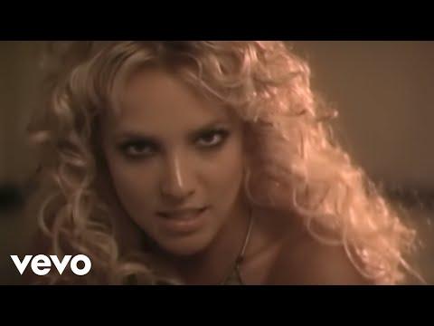 Britney Spears - My Prerogative