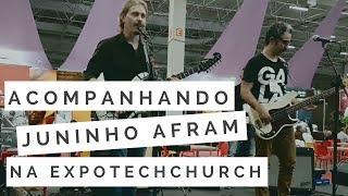 AFRAM VIDEOS GRATUITO JUNINHO DOWNLOAD
