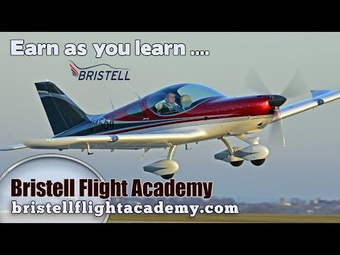 Flight Training for light sport aircraft earn as you learn! New York, Pennsylvania and Florida.