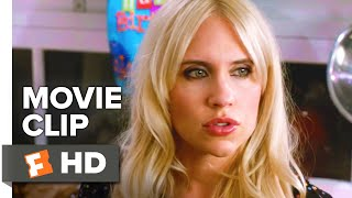 I Love You Both Movie Clip - Wine (2017) | Movieclips Indie