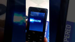 Master Code To Reset Tecno,Gionee and Itel 2018 | Music Jinni