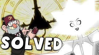Top 7 BIGGEST Cartoon Mysteries Finally SOLVED!