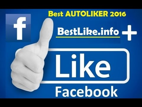 How to get FREE LIKES and FREE COMMENTS on Facebook 2016 2017 // 100% Working HD new