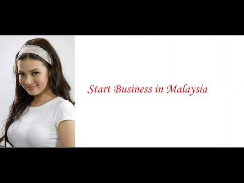 Business Consultant Company In Malaysia