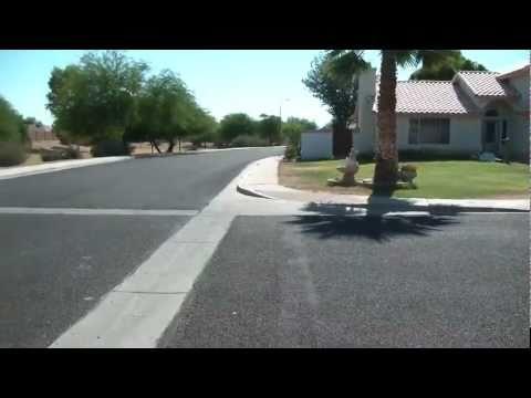 Arizona Real Estate Foreclosures | Peoria AZ Realtors | Windrose