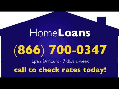 New Brunswick, NJ Home Loans - Low Interest Rates (866) 700-0073