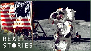 Apollo 17: The Untold Story of the Last Men on the Moon (Space Documentary) - Real Stories