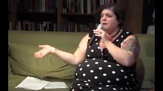 Film Your Marxist Professors
