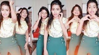 Gima Ashi & Rugees Vini all New Viral Tiktok Videos | Gima Ashi Tiktok Compilation HD