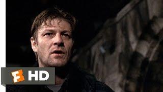 Download Ronin (2/9) Movie CLIP - Tunnel Trap (1998) HD Video