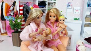 Swell Two Barbies Videos 9Tube Tv Download Free Architecture Designs Rallybritishbridgeorg