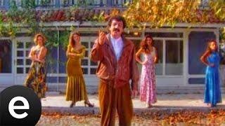 Hangimiz Sevmedik (müslüm Gürses) Official Music Video #hangimizsevmedik #müslümgürses - Esen Müzik