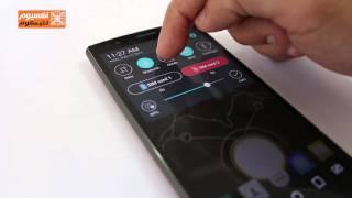 LG G3 كيفية فك الرمز السري لجوالات - PakVim net HD Vdieos Portal