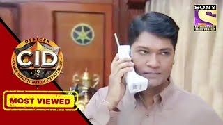 Best Of CID The Case Of Two Abhijeet