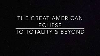 Eclipse 2017 Hearing