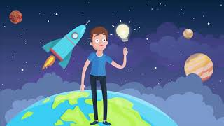 Download The 6 Steps of The Scientific Method by Super Science Fair Projects Video