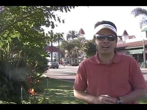 Coronado California: See things to do in Coronado Island