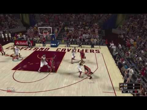 NBA 2k13 My Team - 1 Million VC Pack Opening Live Stream! | Fastest Rage Quit Ever!