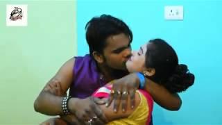Super Hit Video Song @ ओठवा के चॉक्लेट ऐ सखी - Aaditya - Latest Bhojpuri Hit Video Song 2018