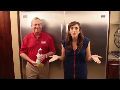 Hahn Appliance -