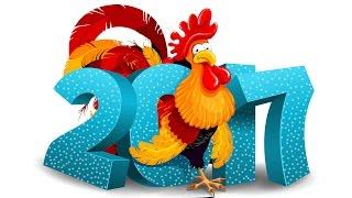 Giáo Hội Năm Châu 24-30/01/2017: Chúc mừng Năm Mới Đinh Dậu