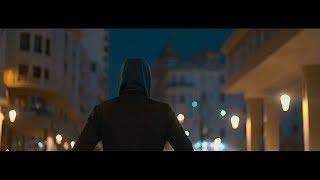 7-TOUN Ft. JOCKER - ALLO DOCTEUR  (EXCLUSIVE Music Video)