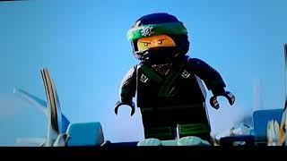 Lloyd Garmadon The LEGO Ninjago Movie Videos - 9tube tv