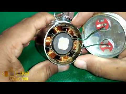 how to works bicycle dynamo generator and how to use free energy electric