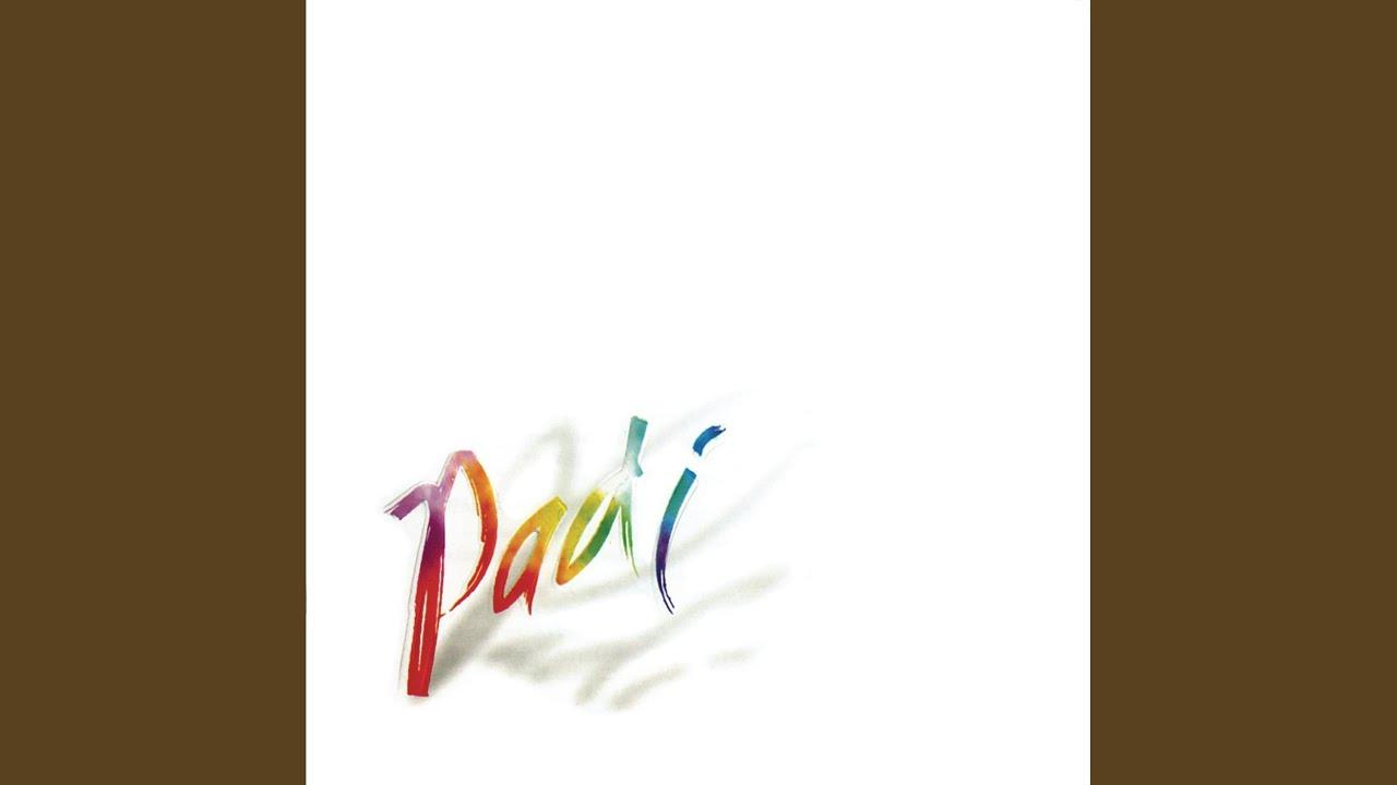 Download Padi - Menerobos Gelap MP3 Gratis