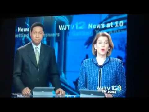 Mississippi PI Bill News Interviews '15