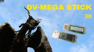 unboxing the dvmega cast - PakVim net HD Vdieos Portal