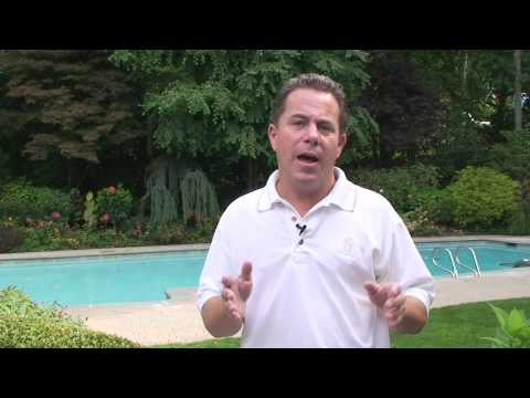 How to Choose A Landscape Architect - New Jersey