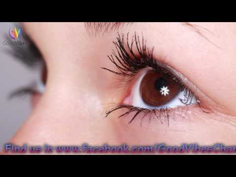 Extremely Powerful Sclera Whitening Binaural Beats Frequency - Whiten Your Sclera Subliminal