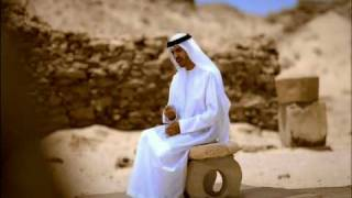 Ahmed Bukhatir - Zawjati (My Wife)  زوجتي - أحمد بوخاطر - Arabic Music Video